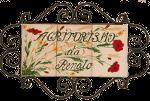 Agriturismo Da Renato